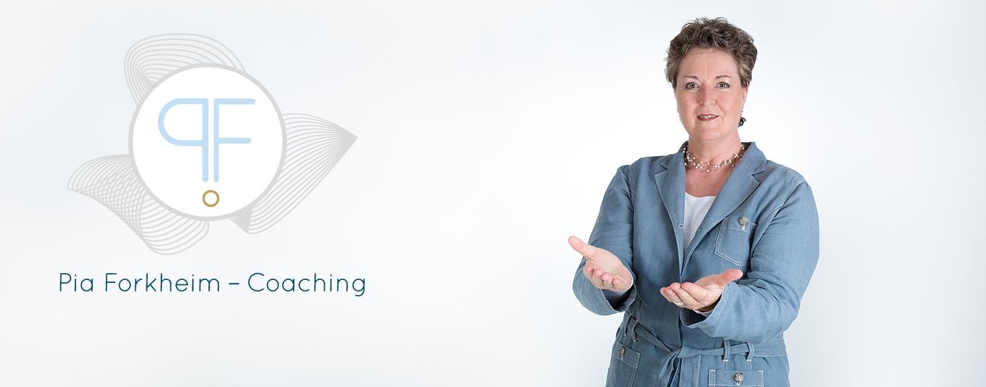 Pia Forkheim ganzheitliches Coaching Angebote