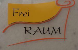 Meine FreiRaum Praxisräume, Kirchstraße 19, 65375 Oestrich-Winkel, Pia Forkheim Coaching und Achtsamkeitstraining