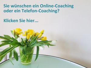 Online Coaching, Zoom Coaching, Telefon Coaching, im Rheingau, Pia Forkheim