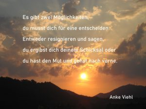 Interview mit Anke Viehl SÜWAG Energie AG